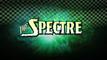 DC_Showcase_The_Spectre