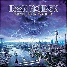 220px-iron_maiden_-_brave_new_world